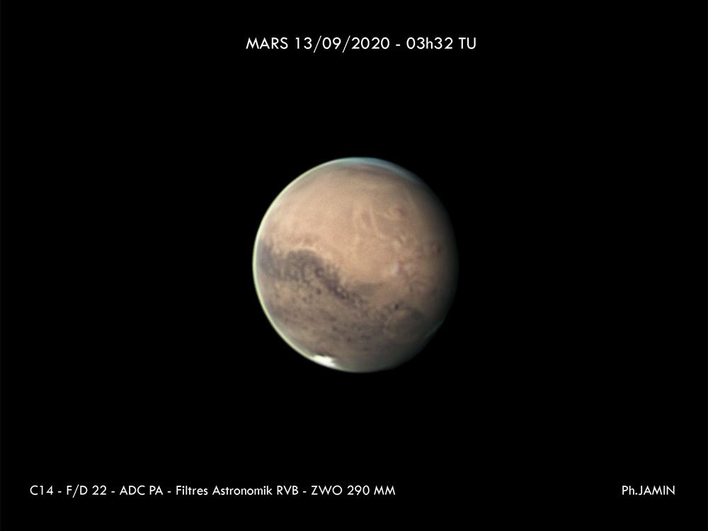 2020-09-13-0332_RGB_290MM_H.jpg.997aba2787cf2bf6daa5b0759cb123de.jpg