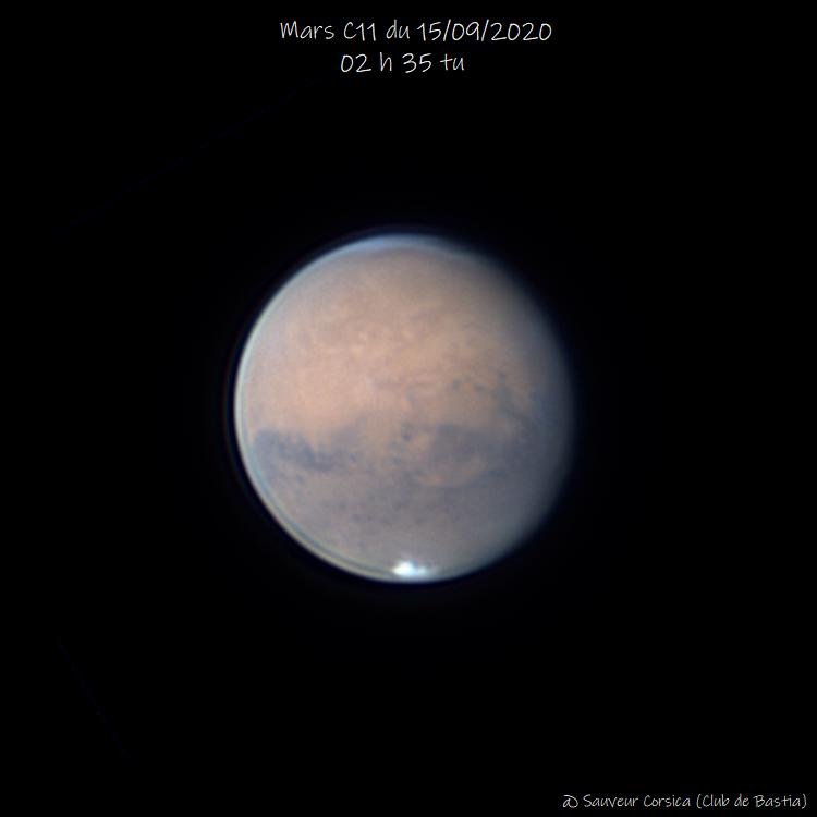 2020-09-15-0235_0-S-RGB.png.984344e69393d12cd1fd2a91f453daa7.png
