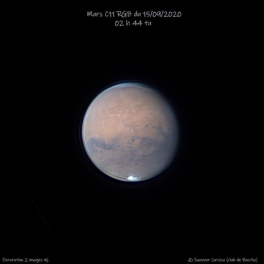 2020-09-15-0244_0-S-RGB.png.20b1febc084cf4e76f0c2cbea9595598.png