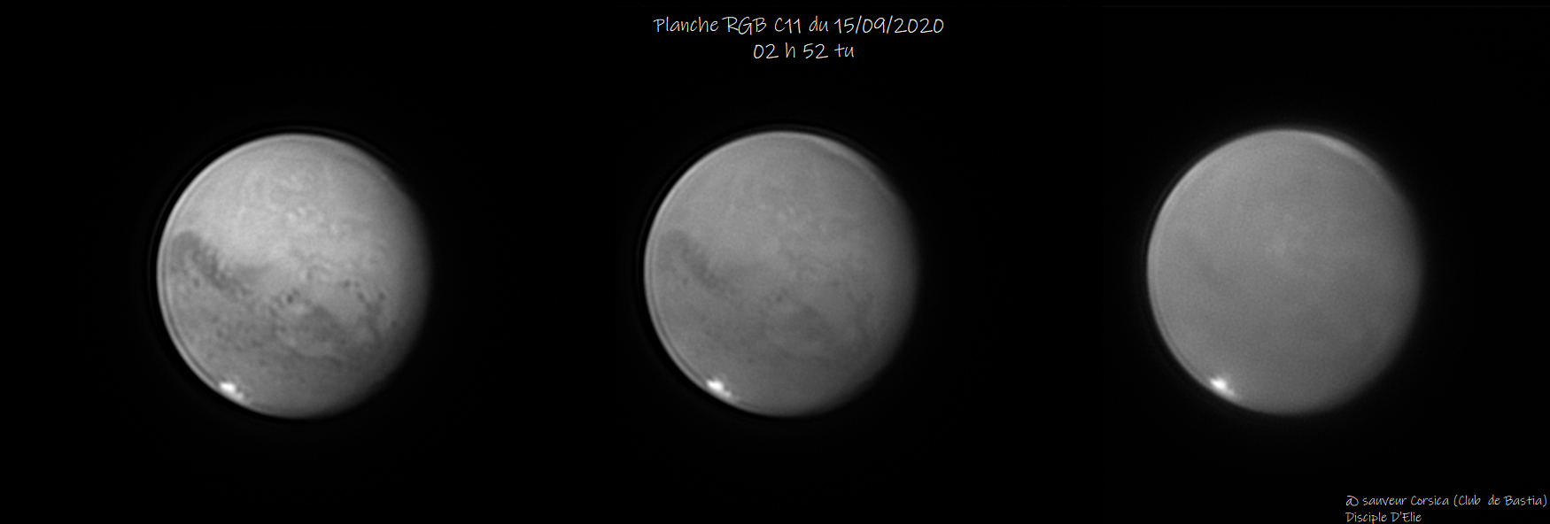 2020-09-15-0252_5-S-RGB_l5_ap1.png.f5b6013ad1eb3e60666d3c97f493d9eb.png