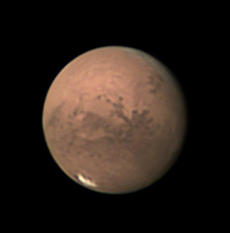 2020-09-16-0041_2-L-Mars_lapl5_ap156_R(G)_TE.jpg.987226184c4160543beabc45b8544598.jpg