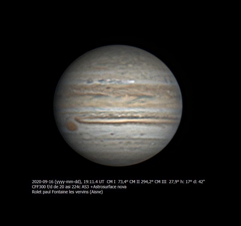 2020-09-16-1911_4-L4x60-Jup_lapl3_ap76.png.a6eb467b02839d101835b93c19f17e44.png