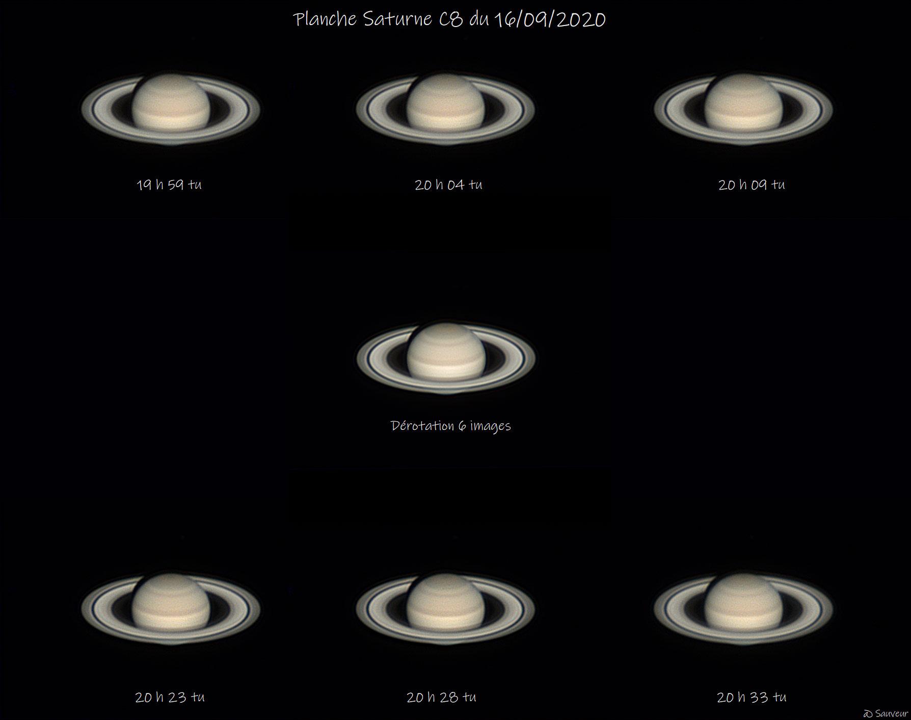 2020-09-16-2023_5-S-L.jpg.f423df9561c1dc2d67d6abac16fd06c3.jpg