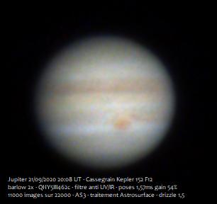 2020-09-21-2008_4-FC-RGB-Jup_COUPE__AS3__lapl6_ap23_Drizzle15_ASTRO1_TEXT1.png.223d0e40392706e450b7933687d2a1d5.png