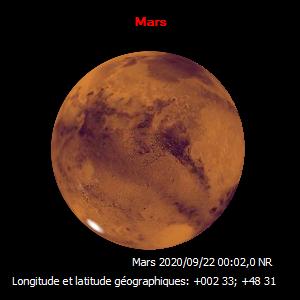 2020-09-22-0002.0-Mars-NR.png.996675f21c6a702fa689faa6488674c8.png