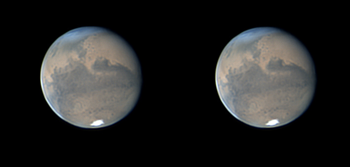2020-09-22-0017_0-L-Mars_ALTAIRGP224C_lapl6_ap55.jpg.d810e680149aecb6737dd46b8fbd20cd.jpg