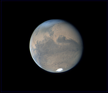 2020-09-22-0017_0-L-Mars_ALTAIRGP224C_lapl6_ap55.png.068140b44f65733eebdd5e1450de33b2.png