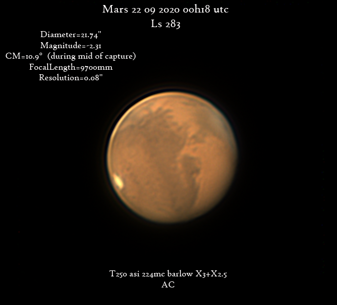 2020-09-22-0018_0-RGB-Mars_lapl6_ap80astro.png.caa7bac333ff8c93f4a5d5844919c842.png