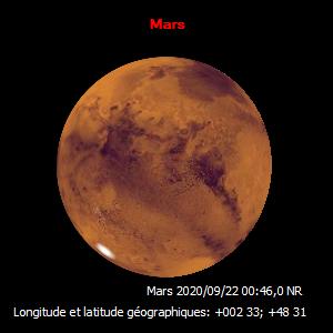 2020-09-22-0046.0-Mars-NR.png.95cf6736643db458084e71bdfabc386a.png