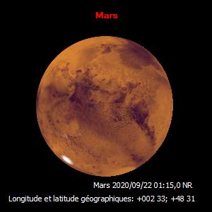 2020-09-22-0115.0-Mars-NR.png.d17606e4006f99ce0e7a397b191bd7ee.png