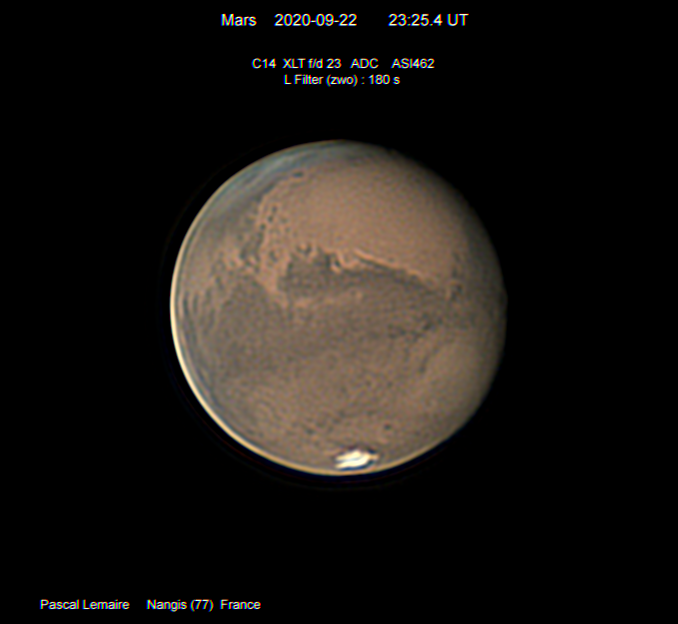 2020-09-22-2325_4-L-Mars_l6_ap82_2a2.png.088f670a382b5dcd8dce3d3fd51a408f.png