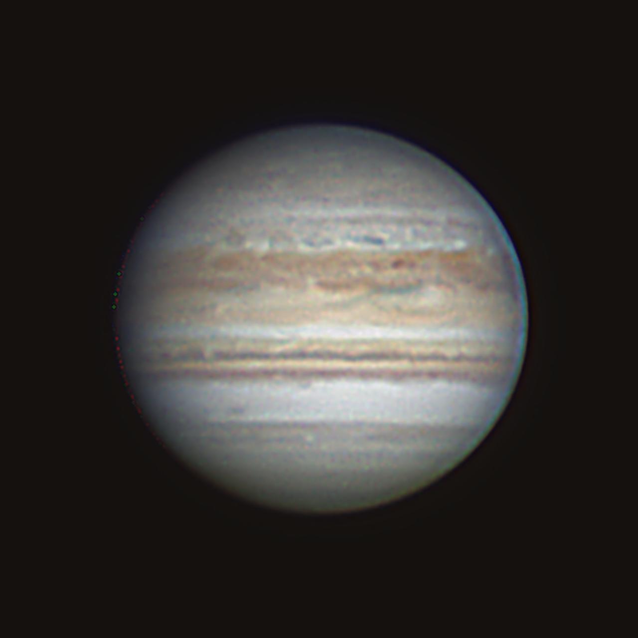 2020-09-23-1827_6-derot2-RGB_2.png.dfe6e7ff1bdb25b7b31fbb017c67ee45.png