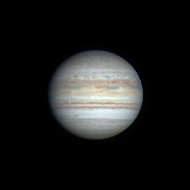 2020-09-23-1827_6-deroter-RGB.png.55005256086e865e225f3d8bed6d188d.png