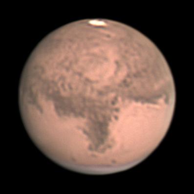 2020-09-29-2344_5-L-Mars_lapl5_ap186_TB.png.7aa7847d6682be73724e4541200e5e6f.png