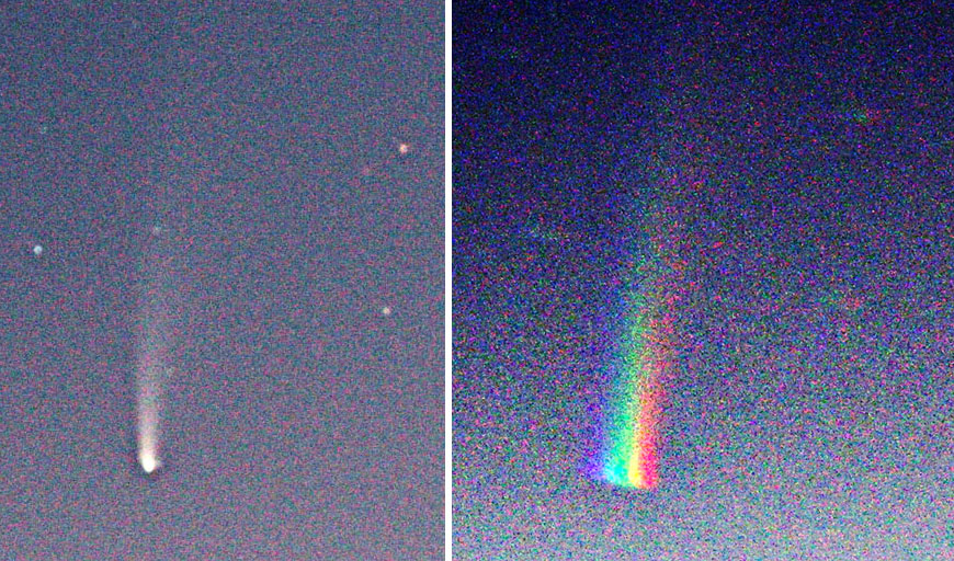 Compo Neowise 12 Juill 2020_SpectrObjectif F85_CB SK.jpg