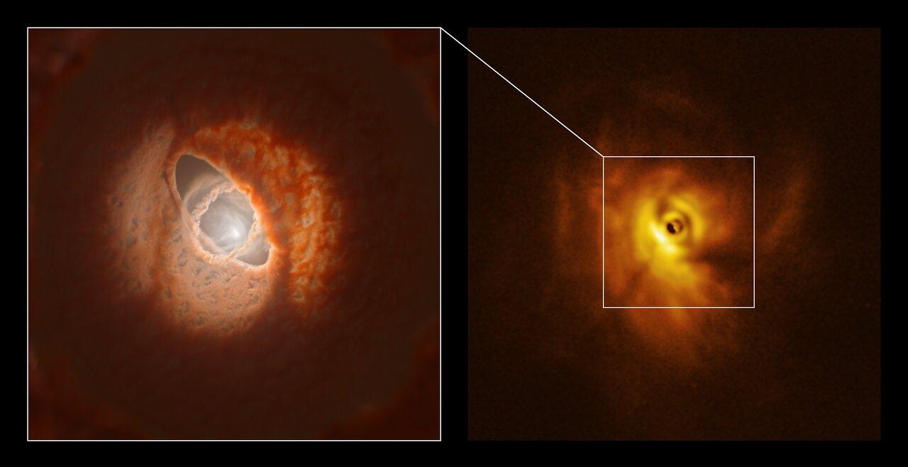 GW Orionis.jpg