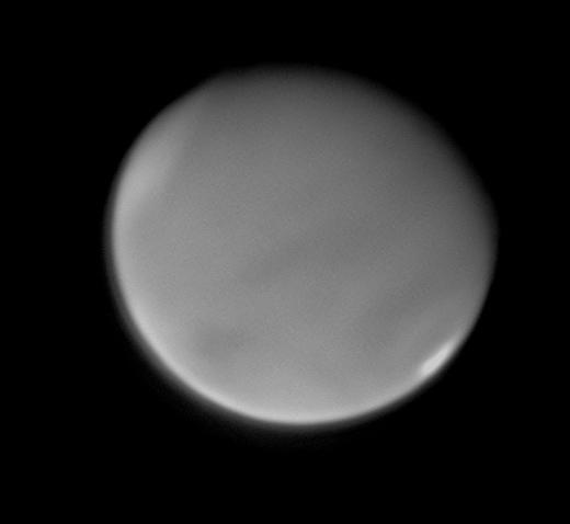 Mars_054150 B.jpg
