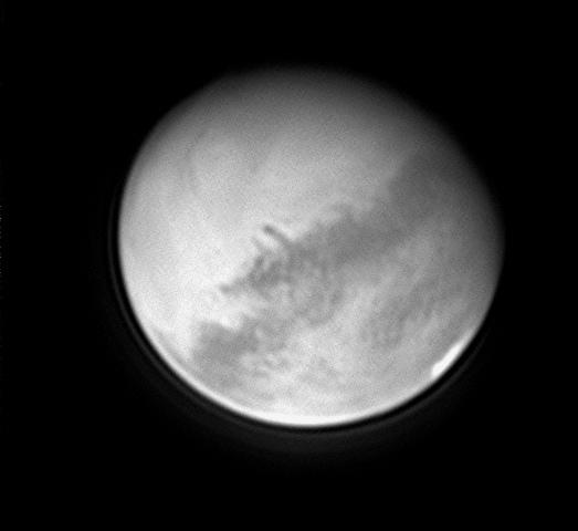 Mars_054150 IR.jpg