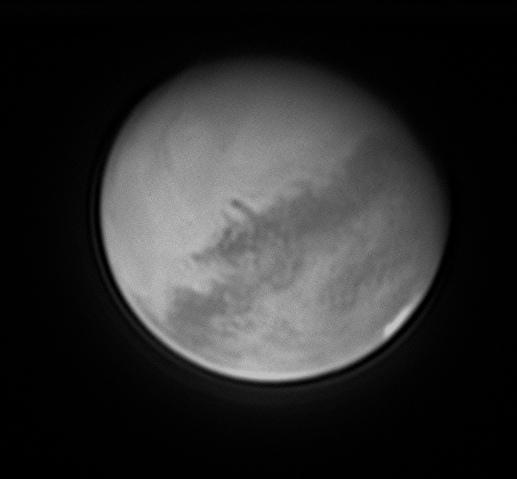 Mars_054150 R.jpg