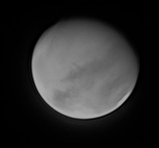 Mars_054150 V.jpg