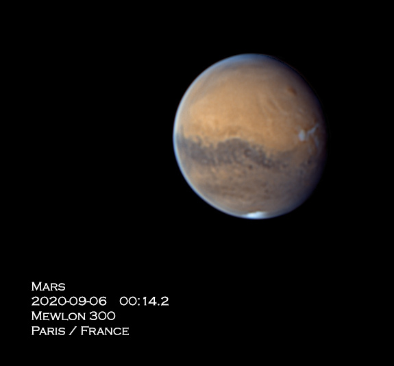 5f550952a81ea_2020-09-06-0014_2-Rot1-Mars_ZWOASI290MMMini_lapl5_ap49bordcopie.jpg.c57e8875282c44627f391ff70deaece0.jpg