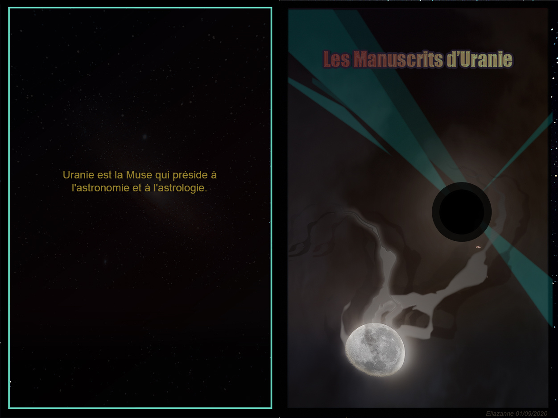 les manuscrits d'Uranie litte format.jpg
