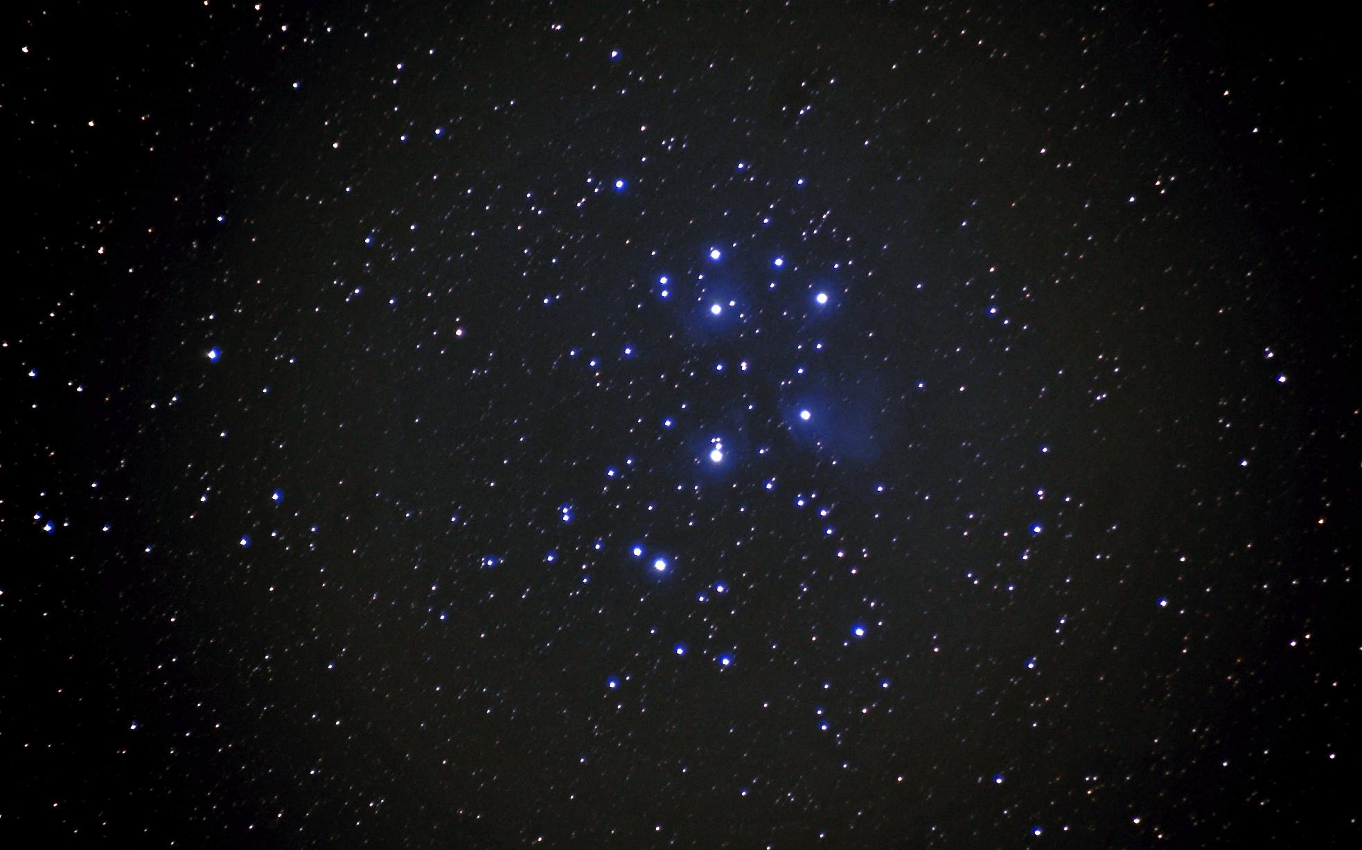 M45def.jpg.af1d1e84ed51e3264f1c901a785c34a5 4.jpg