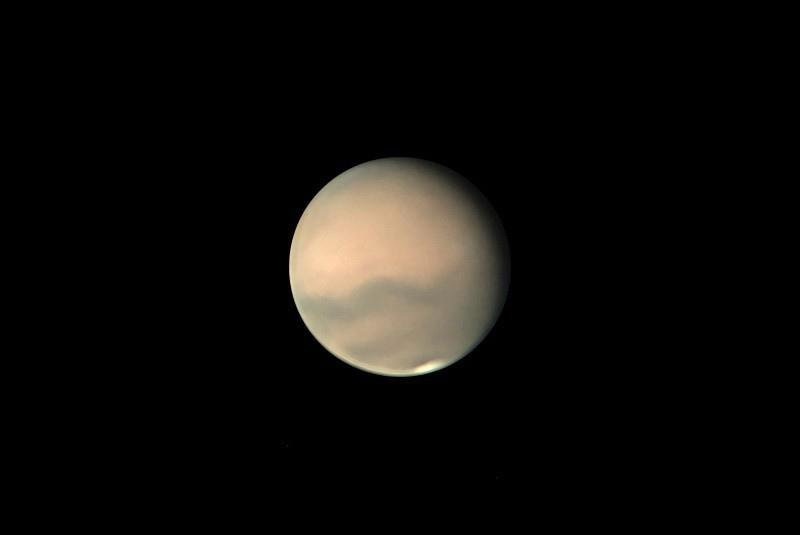 Mars   08 09 20.jpg