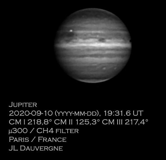 5f5b6dd69e98c_2020-09-10-1931_6-CH4-Jupiter_ZWOASI290MMMini_gamma_lapl7_ap27.jpg.494c31ad9aea00d09959b041511f643e.jpg