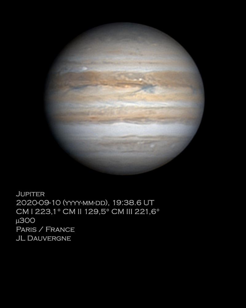 5f5b6e1a3cd4f_2020-09-10-1938_6-Rotation-Jupiter_ZWOASI290MMMini_gamma_lapl5_ap240TT.jpg.df7c728ee48b15982faa93ffcd7633ad.jpg