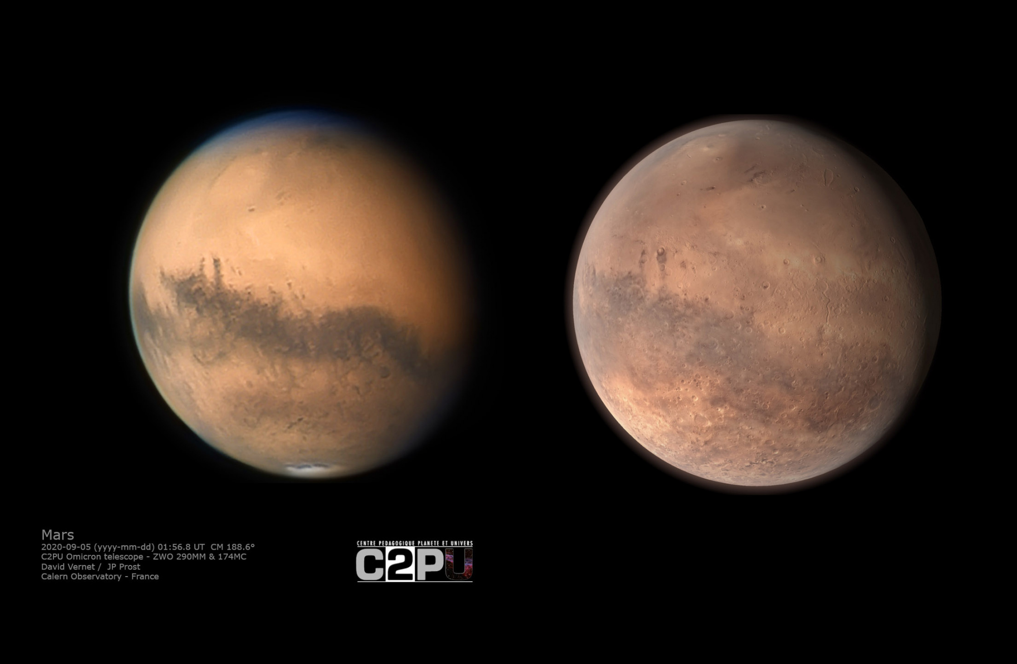 Mars C2PU JPP.jpg