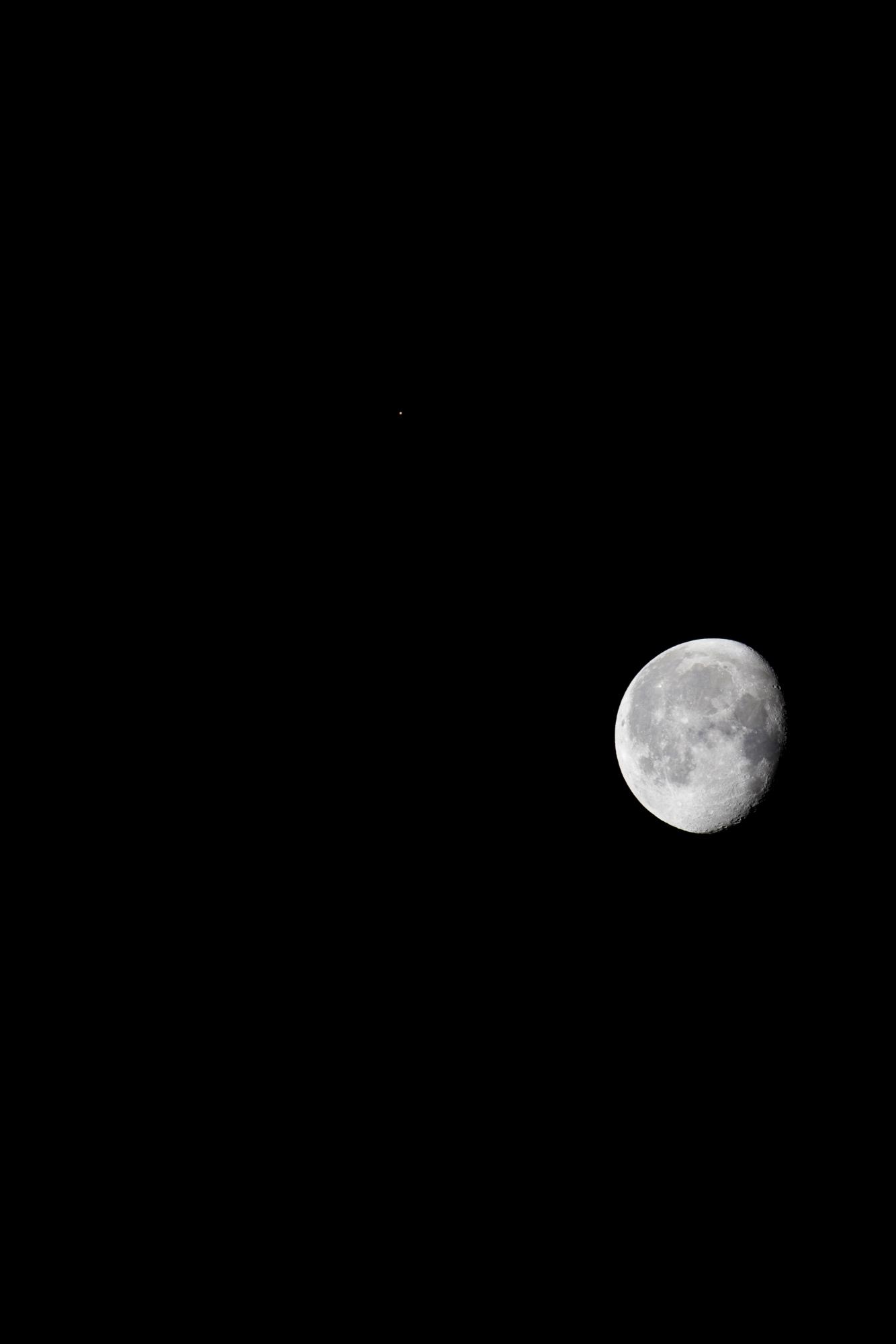 lune mars tete.jpg