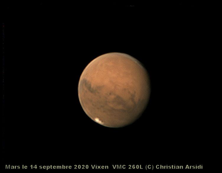 Mars SER 34226 TTB BV2 Jpeg.jpg