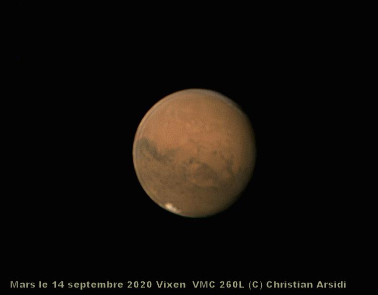 Mars SER 35457 TTB BV Jpeg.jpg