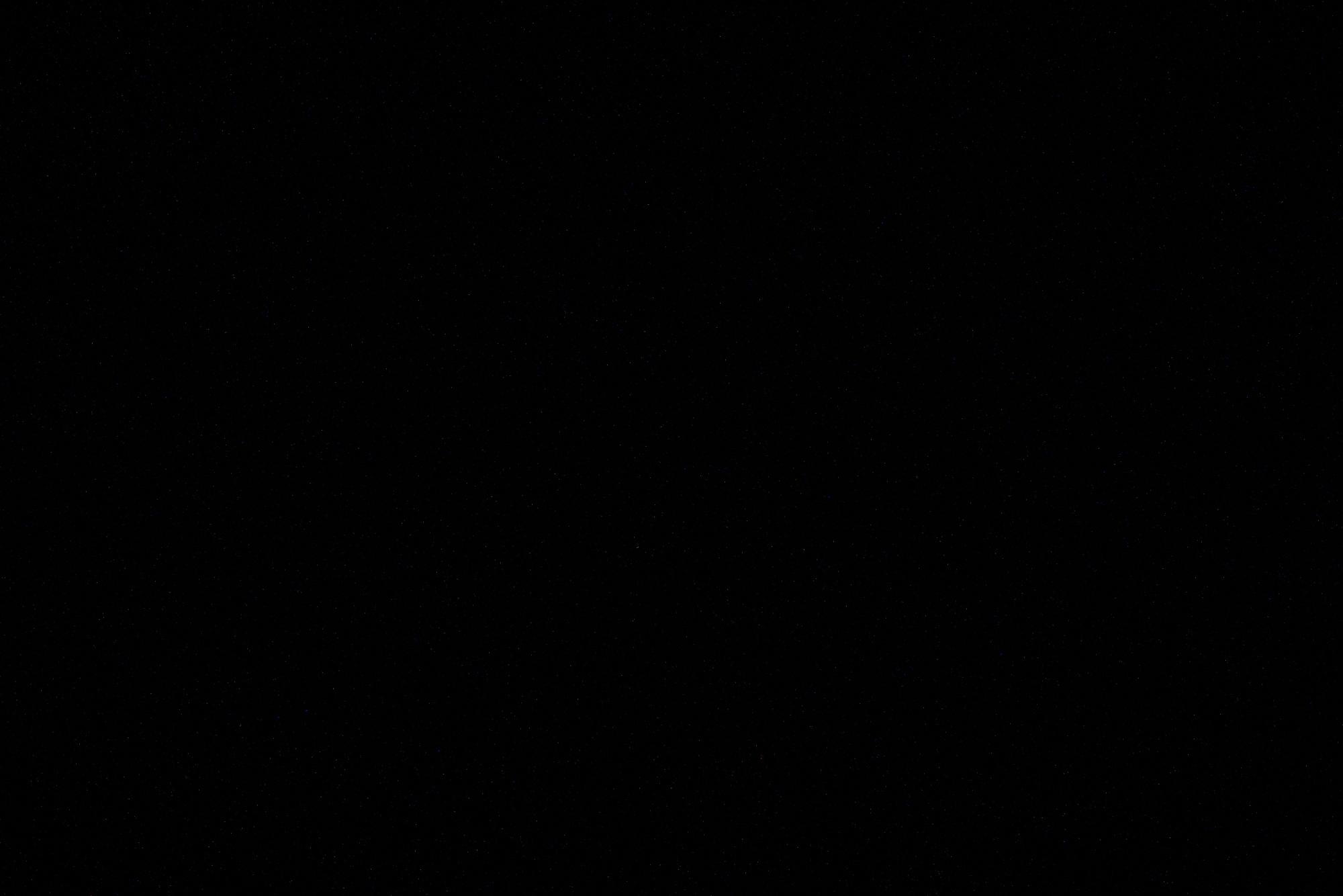 Dark zone centrale (1 sur 1).jpg