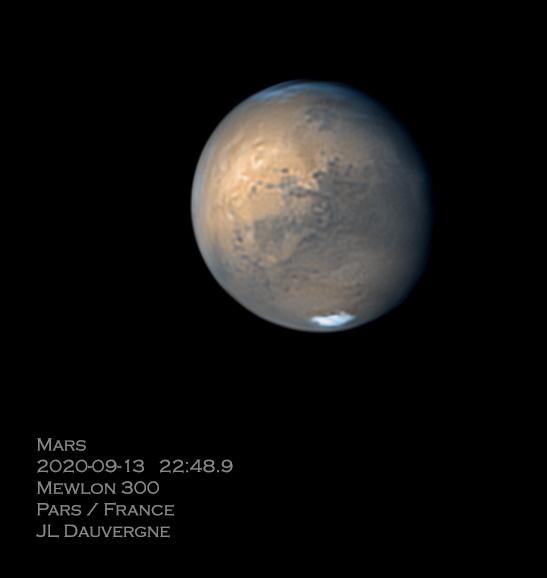 5f5fe14aa9aa5_2020-09-13-2248_9-R2-Mars_ZWOASI290MMMini_lapl5_ap89.jpg.35242c8fa890beeb8fc5886d1cdaa368.jpg