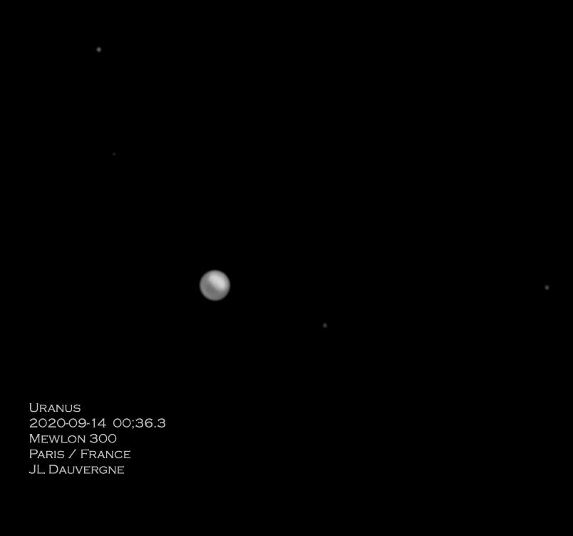 5f5fe14b8a365_2020-09-14-0036_3-L-Uranus_ZWOASI290MMMini_lapl5_ap11111.jpg.5c315a4ee75839e243df36f2d484cb7f.jpg