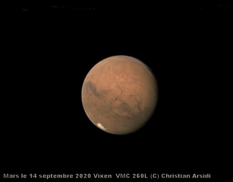 Mars du 14.09 SER 35041 TTB TIFF BV CA 90% JPEG V2.jpg