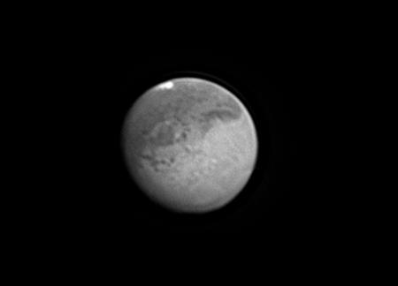 Moon_043609_lapl4_ap3 w.png