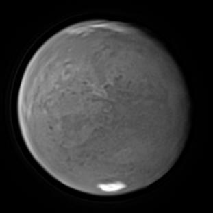 2020-09-14-2328_6-bleue-Mars_ZWO ASI290MM Mini_lapl5_ap76centre.png