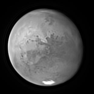 2020-09-14-2328_6-rouge2-Mars_ZWO ASI290MM Mini_lapl5_ap76centre.png