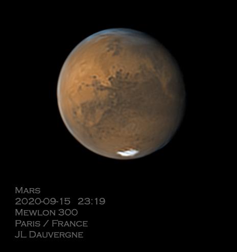 5f623b434a0e6_2020-09-15-2319_9-rouge-Mars_ZWOASI290MMMini_lapl5_ap60.png.bdee01baea0b5995b59e03f074c14b5d.png