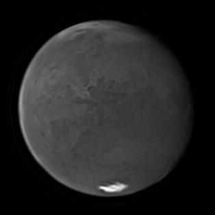 5f623cdbba39a_2020-09-15-2319_9-bleue1-Mars_ZWOASI290MMMini_lapl5_ap60B1.png.4e0611cbcc1b475a9b4c74ffa098e3d3.png