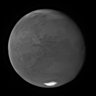 5f623cdcadea4_2020-09-15-2319_9-bleue2-Mars_ZWOASI290MMMini_lapl5_ap60B1.png.d3e485da6bcdafdd5fee2e8c706d861b.png