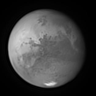 5f623cdde8d99_2020-09-15-2319_9-rouge-Mars_ZWOASI290MMMini_lapl5_ap60B1.png.e50d7b22e2d67239e59875c3497c5cd6.png