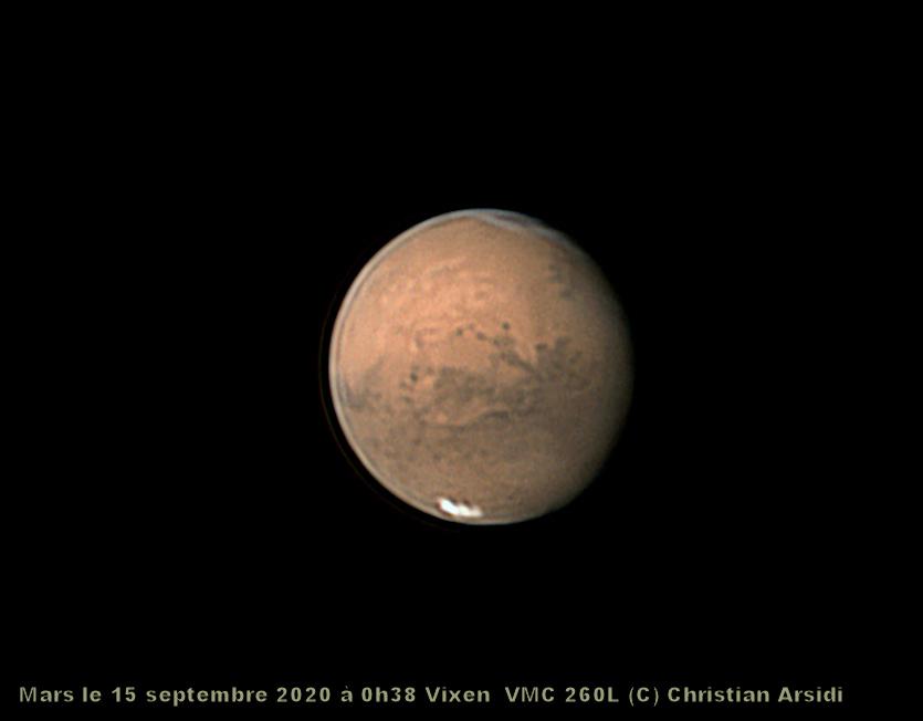Mars du 15 septembre 2020 à 0h38 TU JPEG  BV 3.jpg