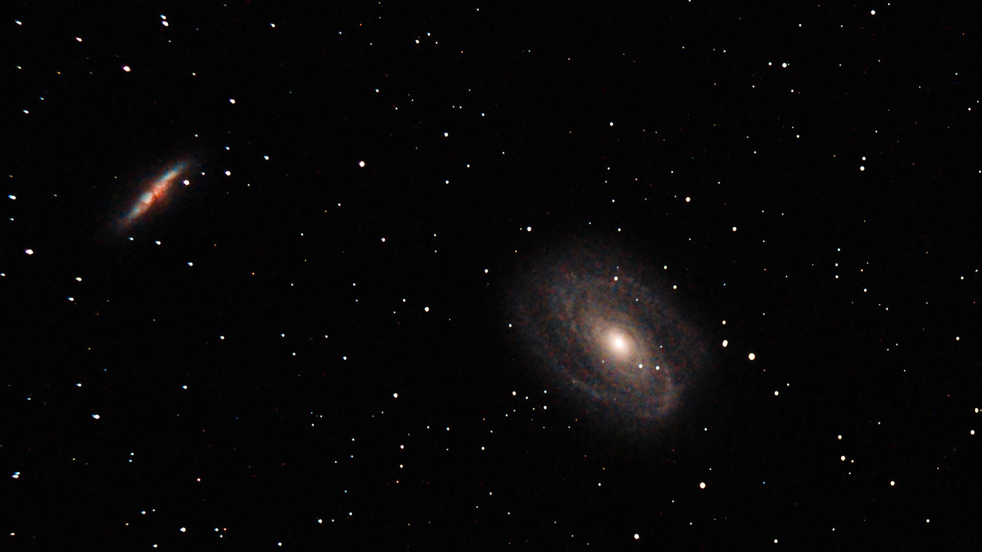 Galaxie Bode M81 28x300s ISO800 - détail.jpg
