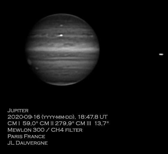 5f6372c6dd7d3_2020-09-16-1847_8-CH4-Jupiter_ZWOASI290MMMini_lapl6_ap32.png.1cd463cb642d560506e8e49f5b650723.png