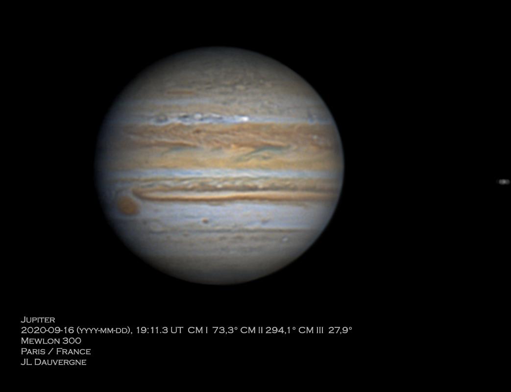 5f6377ae64dac_2020-09-16-1911_3-LL-Jupiter_ZWOASI290MMMini_lapl5_ap228.png.9362979f84ffb866931f24937f487a0f.png