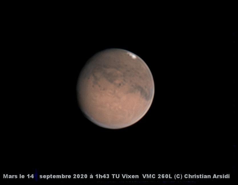 Mars du 14 septembre 2020 à 1h 43 TU V 4.jpg
